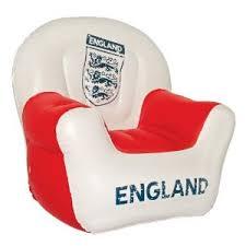inflatable football chair inflatable football chairs football