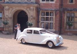 wedding bentley bentley mk vi hire prestige u0026 classic wedding cars