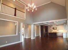 sherwin williams mega greige sw7031 equilivent to this colour in