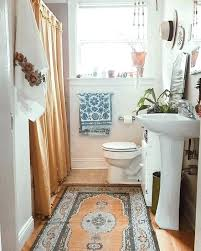 bathroom design software bohemian style bathroom bohemian bathroom vibes bathroom design