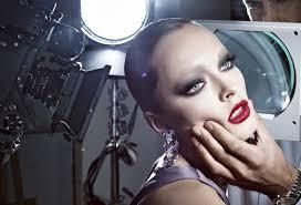 makeup and hair las vegas makeup friends foes http www yelp biz labella mafia