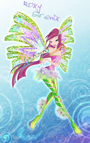 9 winx images cake winx club 7th birthday