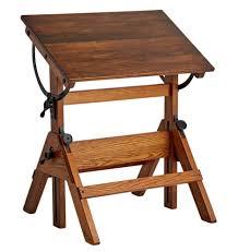 Old Drafting Table Vintage Tables Rejuvenation
