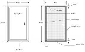 Bathroom Stall Door Bathroom Cool Design Of Bathroom Stall Dimensions For Stunning