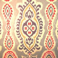 emejing home decorating fabric pictures amazing interior design