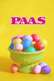 78 best paas egg decorating kits images on pinterest egg