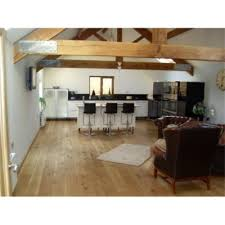 flooring hardwood floors wood flooring