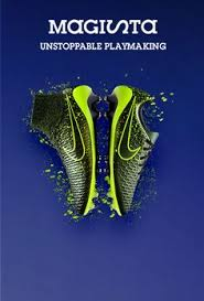 womens boots pro direct pro direct soccer nike electro flare football boot collection