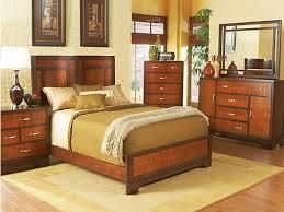 cindy crawford bedroom set bedroom rooms to go bedroom sets lovely rooms to go bedroom sets