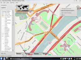 Open Street Maps Open Street Map Mapa Del Mundo Libre Taringa