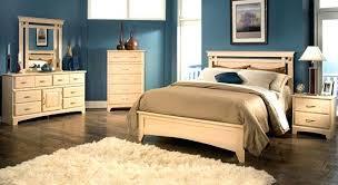 nice room colors good room colors glassnyc co