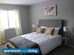 cheap 3 bedroom kansas city apartments for rent from 300 kansas