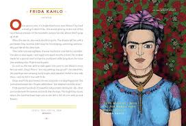 good night stories for rebel girls elena favilli francesca