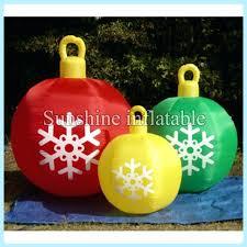 large ornaments ornaments large glass