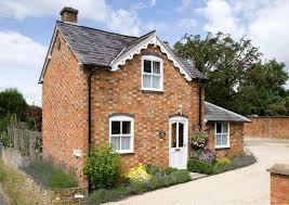 Cotswolds Cottages For Rent by Elder Cottage U2013 Cotswolds Rental
