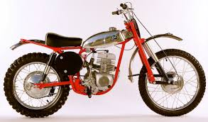 honda 150 motocross bike motocross action magazine tom white u0027s 10 most collectible bike