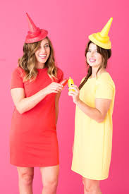 507 best fast food costumes images on pinterest food costumes