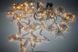 battery operated icicle christmas lights alibaba wholesale outdoor waterproof battery operated icicle led