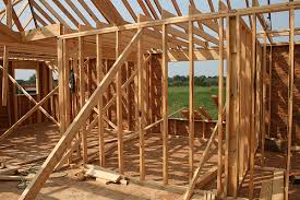 build new house cost how much will it cost to build your new house owlcation