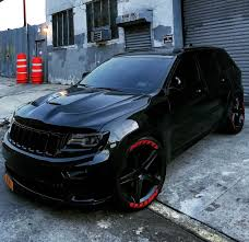 jeep srt 2015 red vapor sick grand cherokee jeep crazy pinterest cherokee sick and cars