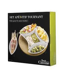 du bruit dans la cuisine parly 2 assiette pasta du bruit dans la cuisine idée de la maison de la