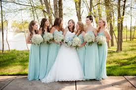 seafoam green bridesmaid dresses what should i do for bridesmaid dresses weddingbee