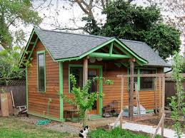tiny homes making big inroads in inner city portland treehugger