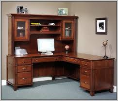 Office Depot Computer Desks Computer Desk With Hutch Office Depot Desk Home Furniture Intended
