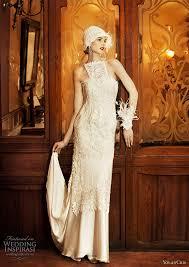 Wedding Dresses 2011 Wedding Dresses S U0027amuse