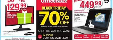 west marine black friday west marine black friday deals 2016 u2013 full ad scan leaked