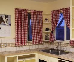 country kitchen curtain ideas curtain kitchen curtain ideas pictures beautiful kitchen