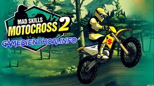 mad skills motocross 3 tải game mad skills motocross 2 hack full miễn phí download mad