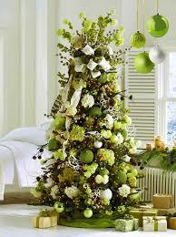 tree decoration and decor 4 happy new year