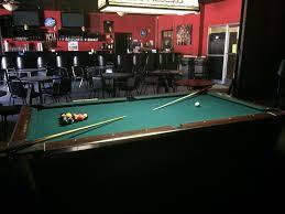Big Game Room - game room u2013 bowlarena lanes u2013 jacksonville nc