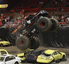 zombie monster jam truck zombie patrol monster trucks wiki fandom powered by wikia