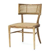 Toscana Pottery Barn Dining Chairs Classic Dining Room Design With Toscana Extending