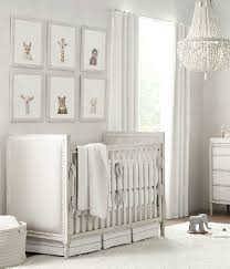 Grey Nursery Furniture Sets Marvellous Boy Nursery Furniture Sets White With Black Brown