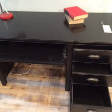 Office Furniture Delivery by Workspace Office Furniture 59 Photos Office Equipment 2701
