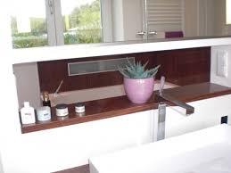 fuãÿboden badezimmer chestha design badezimmer fußboden
