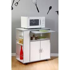 cuisine cdiscount meuble de rangement de cuisine pas cher maison et meuble de maison