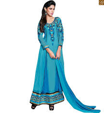 anarkali frock designs collection of long length boutique dresses