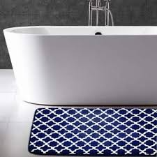 Mohawk Memory Foam Bath Rug Memory Foam Bath Rugs U0026 Bath Mats For Less Overstock Com