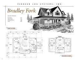 floor plans tennessee timber frame homes heavy timber trusses