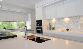 beautiful metricon new home designs photos interior design ideas