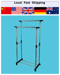 popular collapsible shoe rack buy cheap collapsible shoe rack lots
