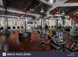 Interior Design For Ladies Beauty Parlour Inspirations Beauty Parlour Ladies Design For Wooden Gallery