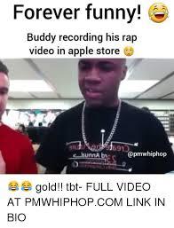 Videos Memes - 25 best memes about rap video rap video memes