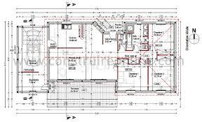 plan maison gratuit 4 chambres de maison gratuit 4 chambres en pdf