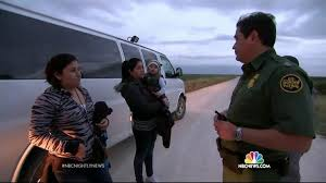 surge in children families at the u s border may be the new