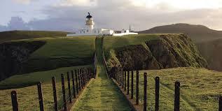 fair isle shetland org